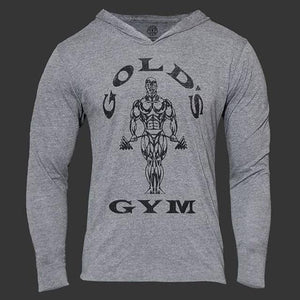 Golds Brand Clothing Sweatshirts Men 3D Hoodies Bodybuilding Streetwear Fitness Workout Tracksuit Male Cotton Moletom Masculino-noashe