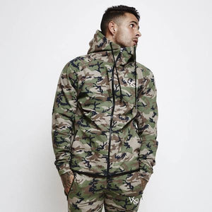 Brand new fashion spring autumn mens 3d hoodies camouflage style hoodie army sweatshirt tracksuit male hoodie-noashe