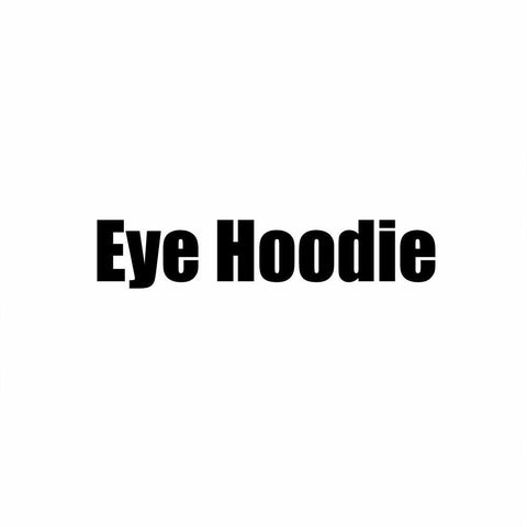 YSMILE Y Fashion Hoodie Men&Women Hoodies Hip Hop 3d Print Sweatshirts Long Sleeved Couples Streetwear Hooded Tracksuits