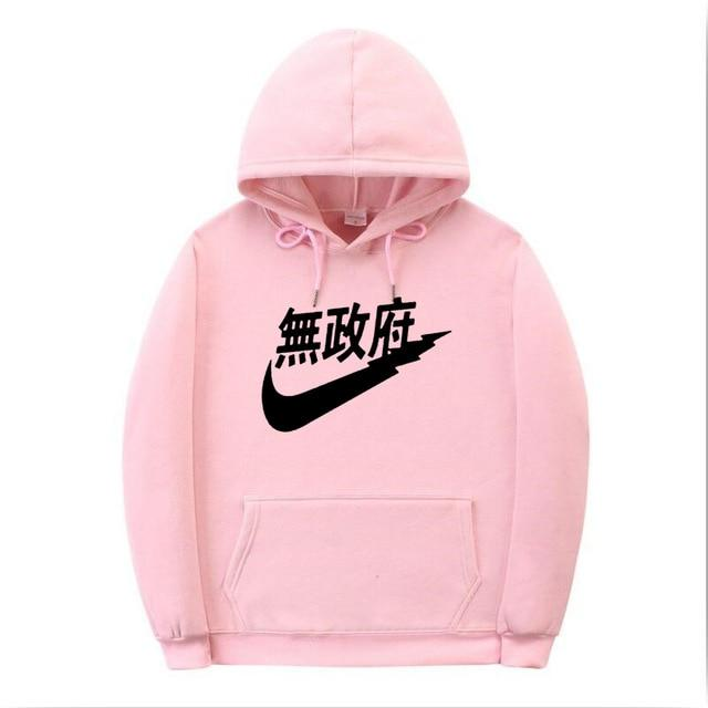 2018 New fashion Hip hop streetwear hoodie Men women off white hoodies sweatshirt-noashe