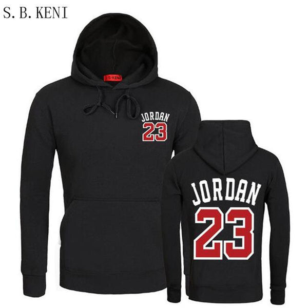2018 Autumn New Mens Women Pink JORDAN 23 Hoodies Fashion Printing Cotton 1:1 Casual Hoodie Sweatshirt Men/Women Hoody