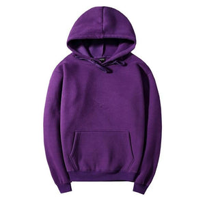 GYMOHYEAH Fashion brand Men 2017 autumn Mens Hoodies Sweatshirts Cotton Casual Male Hooded The high quality Free shipping-noashe
