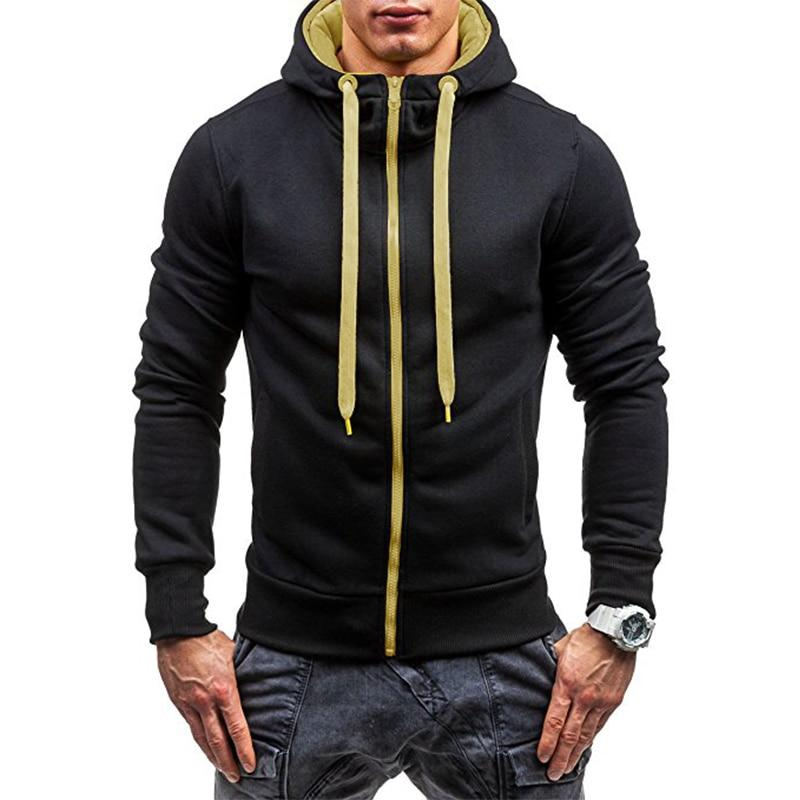 2018 Selling New Famous Brand Fashion Mens Hoodies Long Sleeve Pullover Hoodies Men 's Thanks Hip Hop Men Hoodies Sweatshirt 3XL-noashe