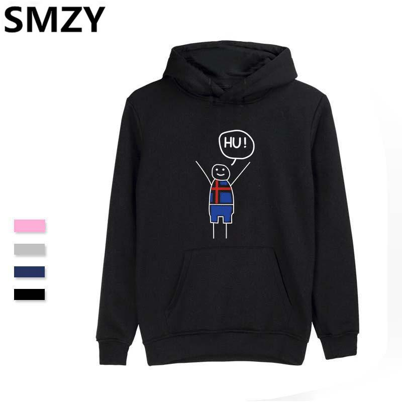 SMZY Iceland Hu Soccers Hoodies Mens Sweatshirts Fashion Plus Size Hoodies Sweatshirt Tops Pullovers Funny Print Casual Clothes-noashe