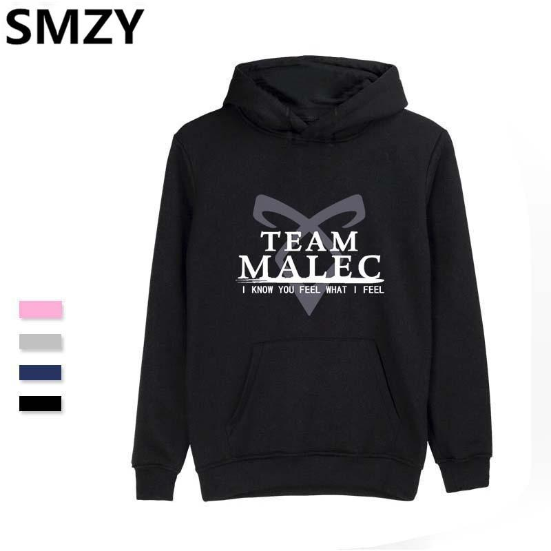 SMZY Shadowhunters Hoodies Men Winter Fashion Streetwear Hoodies Sweatshirt Tops Pullovers Funny Print Casual Cotton Clothes-noashe