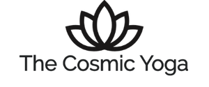 The Cosmic Yoga Gift Card