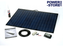 150 Watt Roof/Decktop Kit
