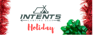 Intents Camping Gear LLC