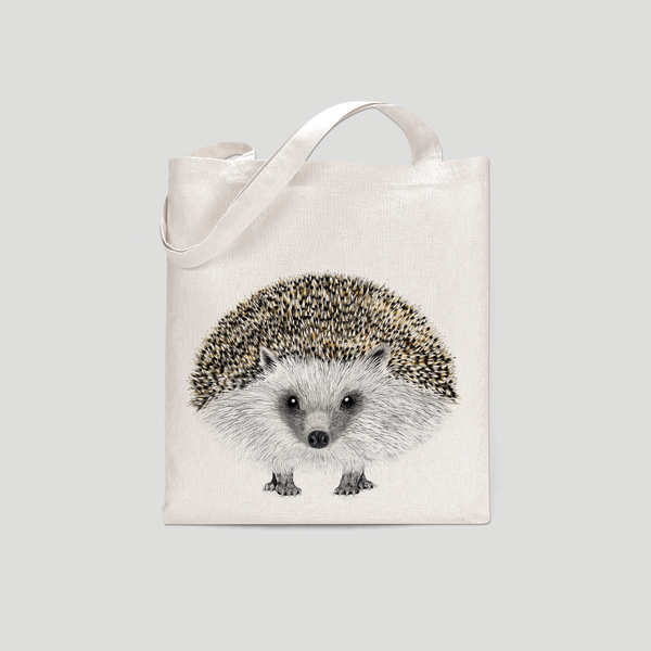 Henry - Tote bag