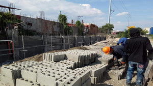 Ready Blocks Projects