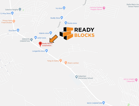 readyblocks_map