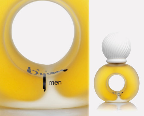 Bijan Classic Fragrance for Men