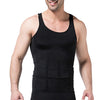 Men's Tummy Shaper Vest - Moventin