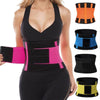 Hexin Waist Trainer - Moventin