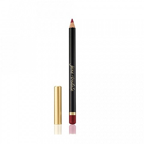 Lip Pencil - Berry