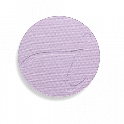Beyond Matte® HD Mattifying Powder Refill - Lilac