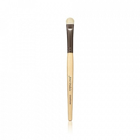 Jane Iredale Chisel Shader