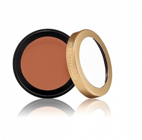ENLIGHTEN CONCEALER™ - dark intense peach