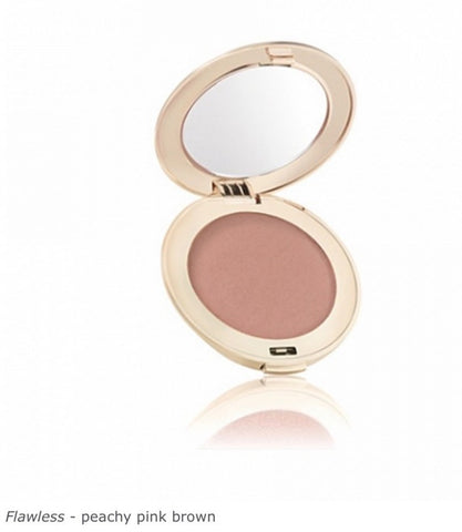 PUREPRESSED® BLUSH - Flawless