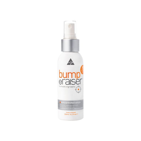 Bump eRaiser Concentrate Serum 125ml