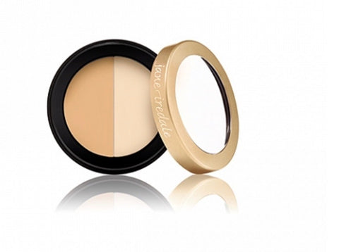 Circle\Delete® Concealer - Light and Medium yellow