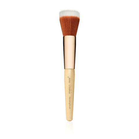 Jane Iredale Blending Brush (Vegan)