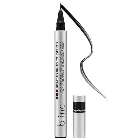 Blinc Ultra Thin Eyeliner Pen