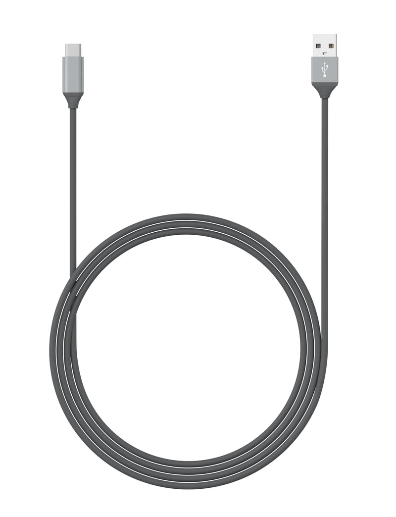 6ft USB-C Cable