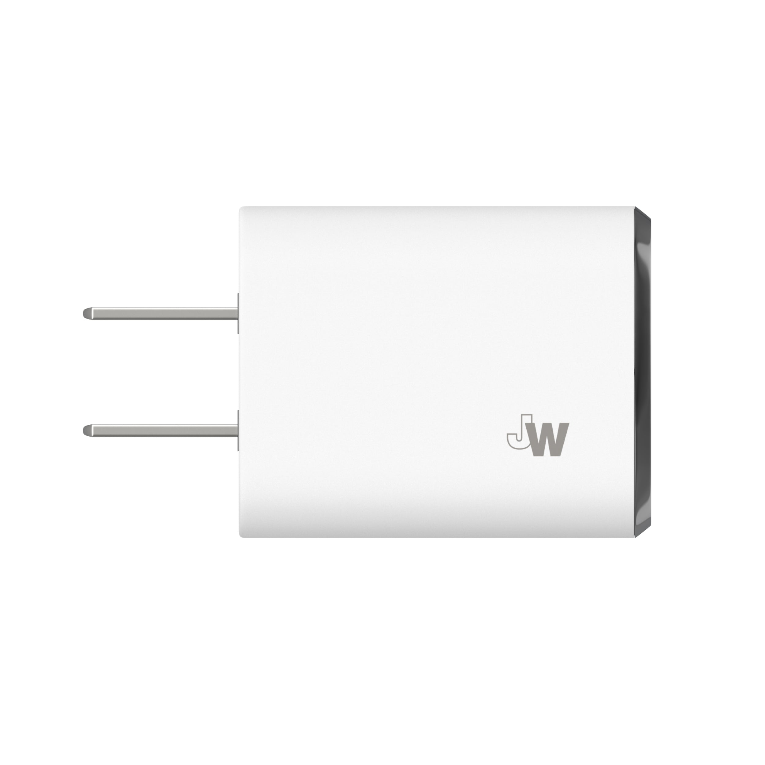 12W Home Charger with 10ft Lightning Cable