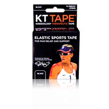 ELASTIC SPORTS TAPE ROLL