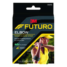 FUTURO ELBOW SUPPORT