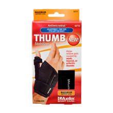 THUMB STABILIZER