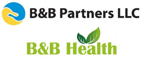 B&B Partners LLC