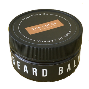 BEARD BALM - URBAN BEAT