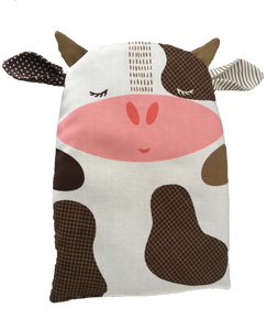 COW - ANIMAL HEAT PACK