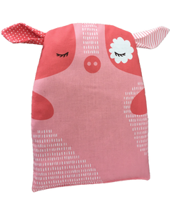 PIG - ANIMAL HEAT PACK