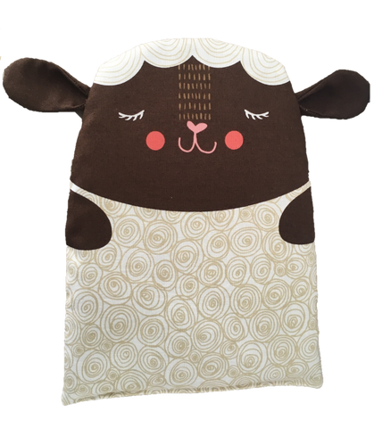 SHEEP - ANIMAL HEAT PACK
