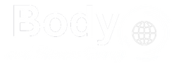 Body and Fitness Group LLC