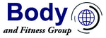 Terms of Service – Body and Fitness Group LLC