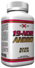 GenXLabs 19-Nor Andro 90 Capsules