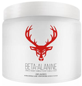 Bucked Up Beta-Alanine 60 servings