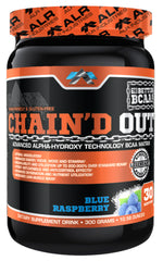ALRI (ALR Industries) Chain'D Out 30 serving