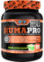 ALRI (ALR Industries) HumaPro 90 servings (bundle deal)