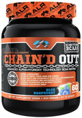 ALRI (ALR Industries) Chain'D Out 60 servings