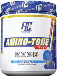 Ronnie Coleman Amino Tone + EAA 30 serving