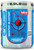 VPX Bang Master Blaster new blue razz