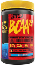 Mutant BCAA 9.7 90 servings