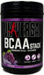 Universal Nutrition BCAA Stack 25 Servings