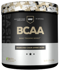 R+D Body BCAA Blood Orange R+D Body BCAAs 30 serving