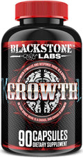 Blackstone Labs GrowtH 90 caps